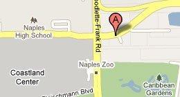 Naples, FL Car Wash 1470 Golden Gate Parkway Naples, FL 34105-3126