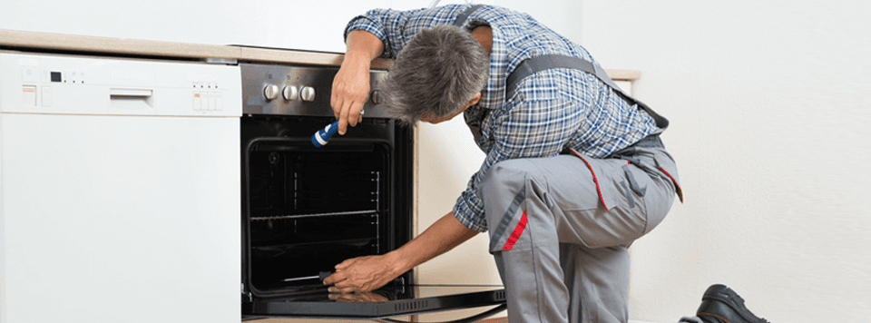 Reconditioned Appliances | Washers | Canyon Lake, TX