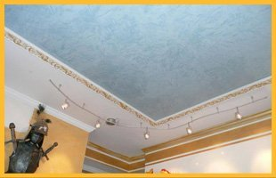 symbolism | Stratford, CT | Jake's Contracting, Faux, and Decorative Finishes | 203-331-7327