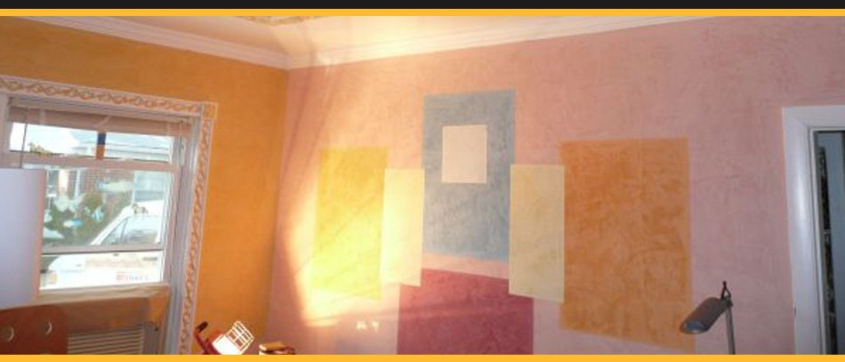 trimwork | Stratford, CT | Jake's Contracting, Faux, and Decorative Finishes | 203-331-7327