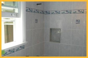 sponging | Stratford, CT | Jake's Contracting, Faux, and Decorative Finishes | 203-331-7327