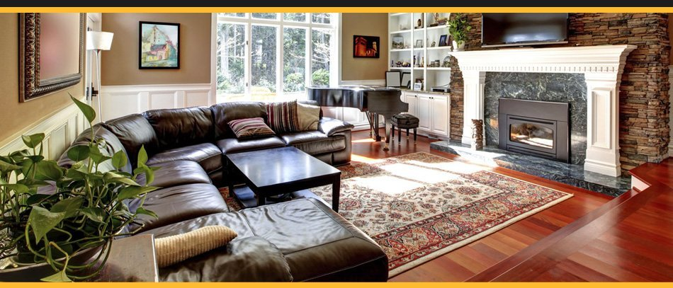 home painting   Stratford, CT   Jake's Contracting, Faux, and Decorative Finishes   203-331-7327