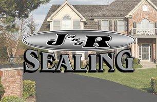 Sealing