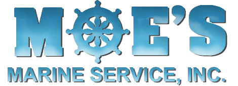 Moe's Marine Service Inc.