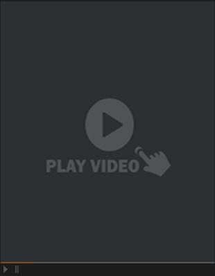 Moe's Marine Service  Video