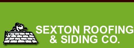 Sexton Roofing & Siding Company