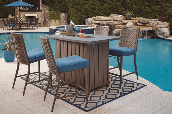 patio furniture outdoor accessories marshfield wi