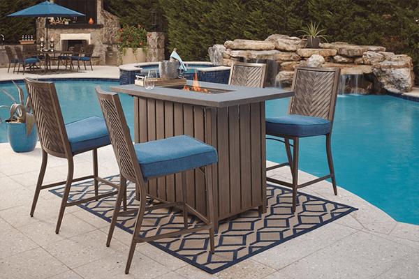 patio furniture outdoor accessories marshfield wi rh genesfurnitureandmovingco com IKEA Outdoor Furniture furniture n more outdoor furniture