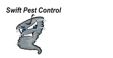 Swift Pest Control
