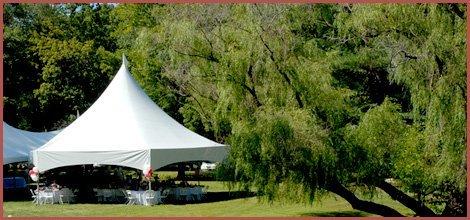 Tent Sales | Hilo, HI | Islandwide Canopy Tents | 808-959-3800