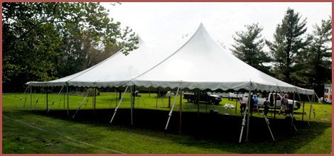 Photo Gallery | Hilo, HI | Islandwide Canopy Tents | 808-959-3800