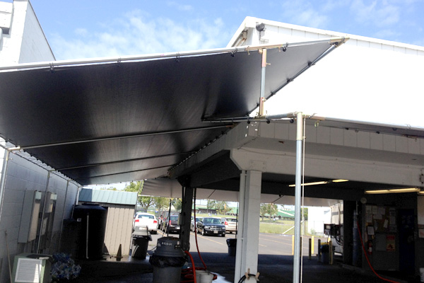 ... Custom Tent Work | Hilo HI | Islandwide Canopy Tents | 808-959- ... & Islandwide Canopy Tents Photo Gallery | Hilo HI