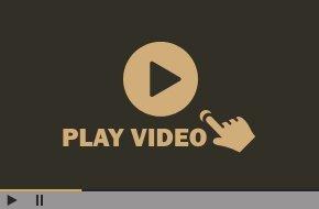 Downrange Video