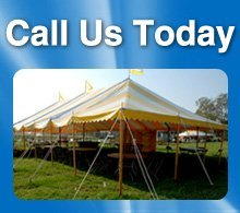 Party Supplies  - Oroville, CA - Dave's Party Rentals
