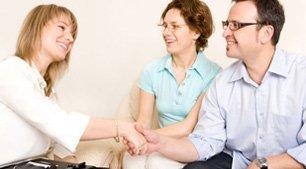 Insurance Coverage service