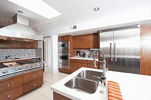 Contractor - Flint,  TX  - Rent-A-Hubby & Son Handyman Service