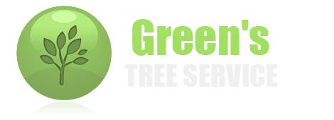 Tree Service | Elizabethtown, PA | Green's Tree Service | 717-367-1115