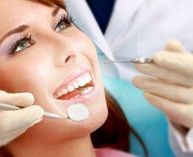 Dental services