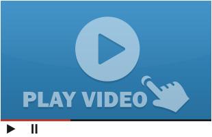 JJ Shower Door & Mirror Video