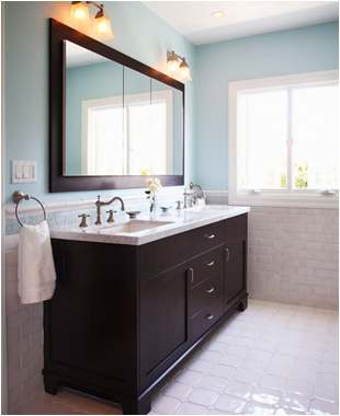 Residential Glass | La Puente, CA | JJ Shower Door & Mirror | 626-965-8530