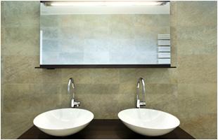Mirror Wardrobe Doors   La Puente, CA   JJ Shower Door & Mirror   626-965-8530