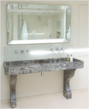 Mirrors | La Puente, CA | JJ Shower Door & Mirror | 626-965-8530