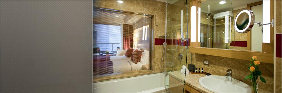 Bathroom Mirrors   La Puente, CA   JJ Shower Door & Mirror   626-965-8530
