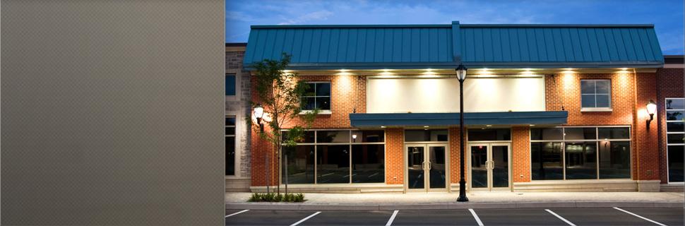 Commercial Store Fronts   La Puente, CA   JJ Shower Door & Mirror   626-965-8530
