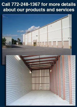 We Are Offering A Free Truck Rental On Your Moving Day With Rental Of A  Storage Unit.