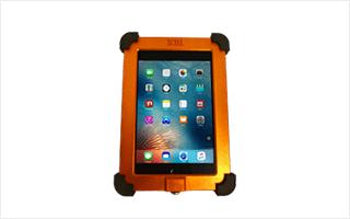 Zone 1 iPad Mini