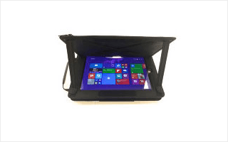 XCPro 4 (Surface Pro 4)