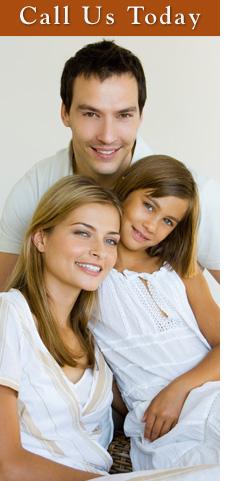 Dental Clinics - Council Bluffs, IA - Omni Dental