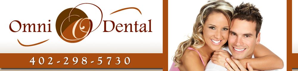 Dental Centers - Council Bluffs, IA - Omni Dental