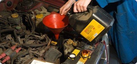 Automotive Repair Services | Chattanooga, TN | Scenic City Auto Repair | 423-622-4213