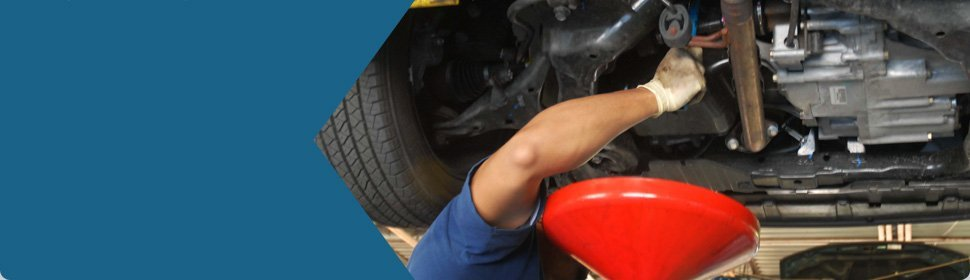 Auto Maintenance | Chattanooga, TN | Scenic City Auto Repair | 423-622-4213