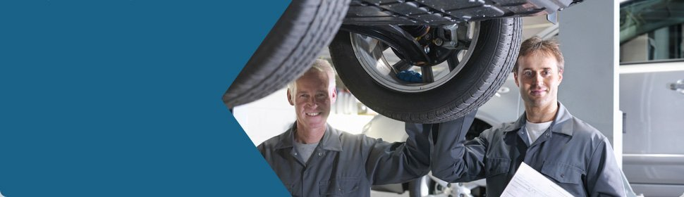 Auto Service Center | Chattanooga, TN | Scenic City Auto Repair | 423-622-4213