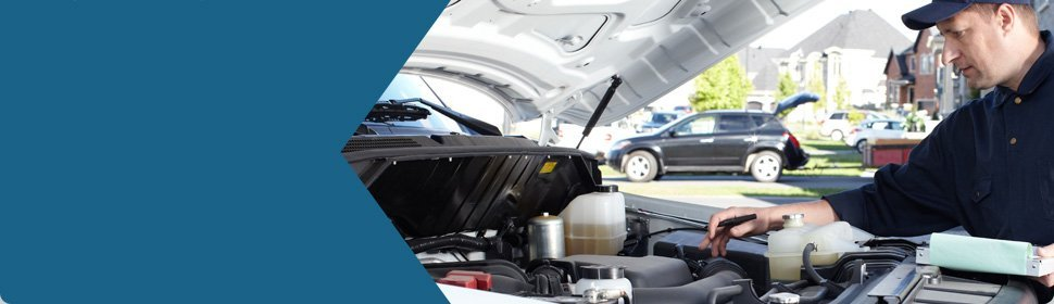 Car Service | Chattanooga, TN | Scenic City Auto Repair | 423-622-4213