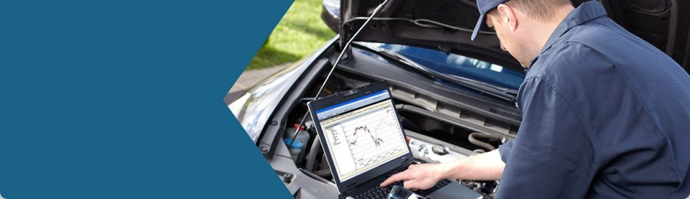 Engine Diagnostics | Chattanooga, TN | Scenic City Auto Repair | 423-622-4213