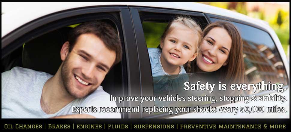 Volvo | Signal Hill, CA | Signal Hill Foreign Auto Service | 562-427-4369