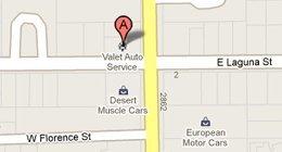 2901 N. Stone Ave., Tucson, AZ 85705-3803