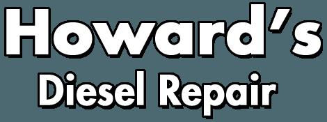 Howard's Diesel Repair