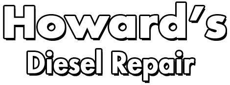 Howard's Diesel Repair