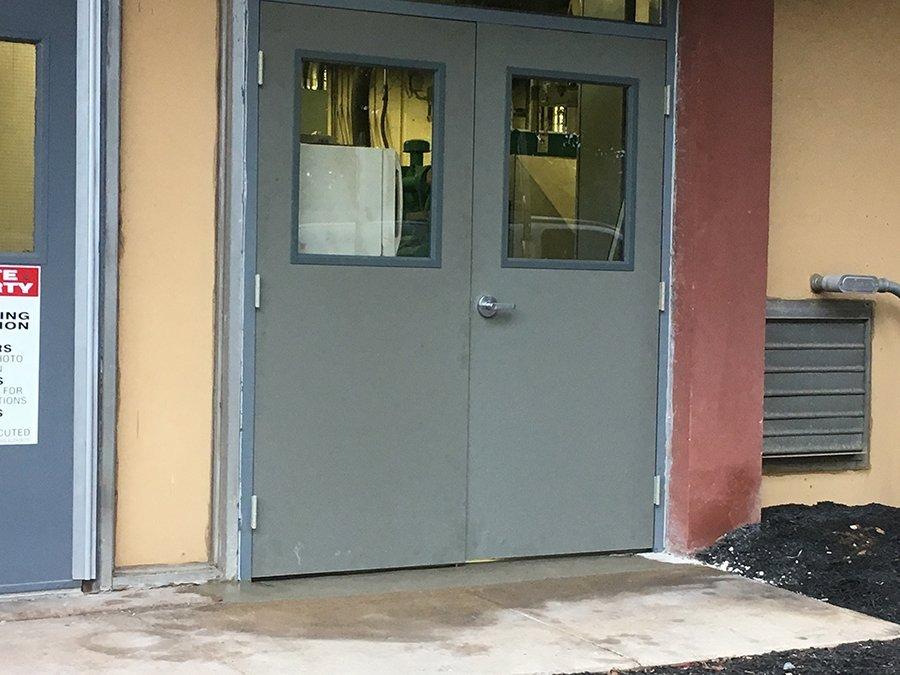 Millville Glass Door Photo Gallery Millville Nj