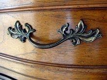 furniture refinishing - Kingston, NY - J & C's Fine Finishes