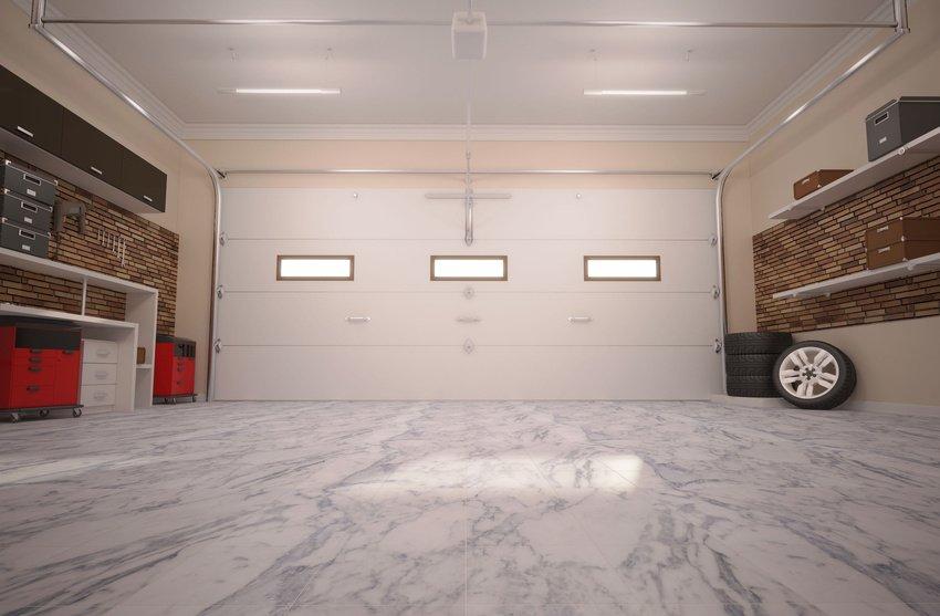 Overhead Door Company Of Hartford Garage Doors Ct