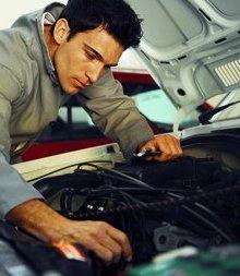 Auto Repair Auto Repair Service - Tucson, AZ - Roy Metcalfe Auto Repair