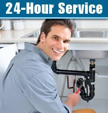 HVAC Service - Warrenville, IL - James Harold Beutjer Plumbing & Heating Inc.