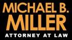 Attorney Michael B. Miller