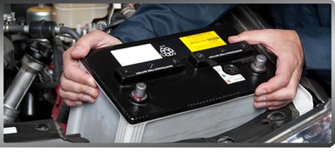 auto diagnostics   Douglasville, GA   Wizard Automotive   770-489-5567
