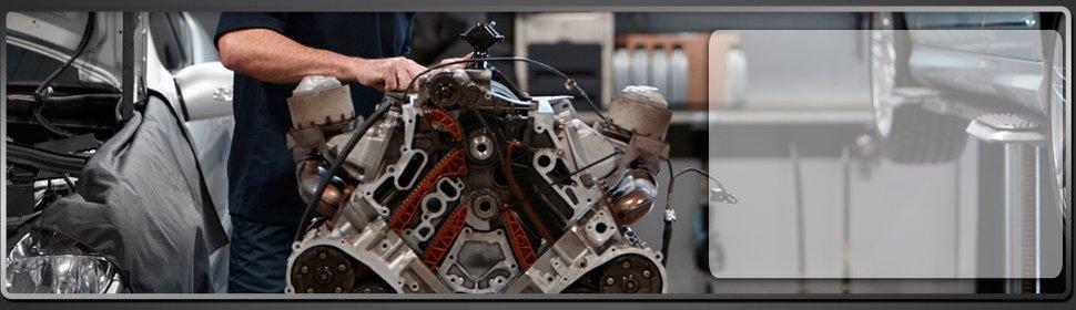 auto repairs   Douglasville, GA   Wizard Automotive   770-489-5567